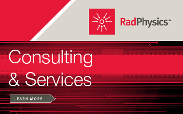 Consulting & Services